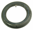 3.00-12 Inner Tube for Dirt Bikes & Scooters