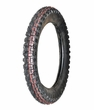 3.00-14 Rear Tire for Baja Dirt Runner (DR90)