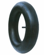3.00/3.25-10 Scooter Inner Tube with Angled Valve Stem (Premium)