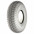 "3.00-4 (10""x3"", 260X85) Foam-Filled Tire for Shoprider Sunrunner 3 and Sunrunner 4"