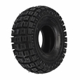 3.00-4 Knobby Scooter, ATV, & Go Kart Tire
