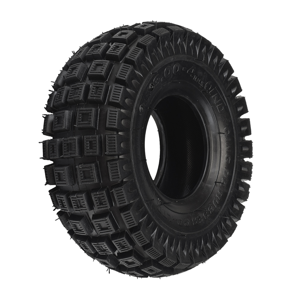 Extreme Off Road Tires 3.00-4 Off-road Scooter Tire