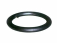 3.25/3.50-19 Inner Tube for Dirt Bikes