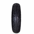 3.50-10 Tubeless Scooter Tire