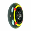 """3"""" Anti-Tip Wheel Assembly for the Invacare Storm Series Arrow, Ranger X, & Torque SP Power Wheelchairs"""