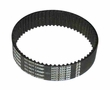 320-5M/25 Clutch Belt for BladeZ Moby Scooters