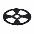 #35 Chain 70 Tooth Sprocket for the Baja Doodle Bug Mini Bike (Blitz, Dirt Bug, Racer)