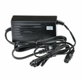 36 Volt 1.5 Amp 3-Prong Battery Charger (Qili Power)