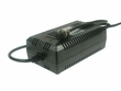 36 Volt 1.6 Amp 2-Prong Battery Charger (Standard)