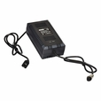 36 Volt 1.6 Amp 3-Prong Battery Charger (Standard)