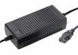 36 Volt 2.0 Amp 3-Pin Battery Charger (Qili Power)