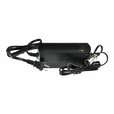 36 Volt 2.0 Amp XLR Battery Charger (Qili Power)