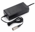 36 Volt 2.5 Amp XLR Battery Charger (Qili Power)