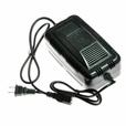36 Volt 4.0 Amp 3-Pin Battery Charger (Standard)