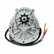 36 Volt 450 Watt Gear Reduction Motor with 9 Tooth 420 Chain Sprocket