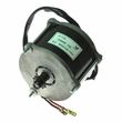 36 Volt 500 Watt Electric Motor with #25 Chain Sprocket for the Razor EcoSmart Metro