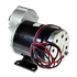 36 Volt 600 Watt Gear Reduction Motor with Mounting Bracket and 10 Tooth #40 Chain Sprocket (MY1020Z)