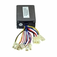 36 Volt 700 Watt Universal Speed & Voltage Controller