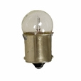 36 Volt Headlight Bulb