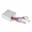 36 Volt Speed & Voltage Controller for Minimoto Maxii (OEM)