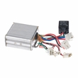 36 Volt Speed & Voltage Controller with Fuse Box for Minimoto Maxii (OEM)