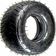 4.00-6 Minimoto Maxii Rear Tire