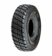 4.10/3.50-4 Pneumatic Scooter Tire