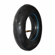 4.10/3.50-4 Scooter Inner Tube