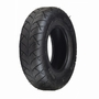 4.10/3.50-6 (300/70-6 Alternative) Tire for the ActiveCare Prowler 3310 and Prowler 3410