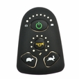 4 Key Keypad for Dynamic A-Series Joystick Controllers