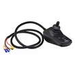 4 Key VSI Joystick Controller for the Hoveround� MPV5�