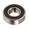 "5/8"" Caster Stem Bearing for Invacare Power Chairs"