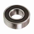 "5/8"" (99502H) Caster Stem Bearing for Invacare Power Chairs"