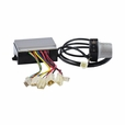 HB3650-TYD6-FS Control Module and 6-Wire Throttle Kit for the Razor MX500 (All Versions)