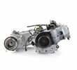 50cc Short Case 4-Stroke 139QMB Scooter Engine with Automatic CVT