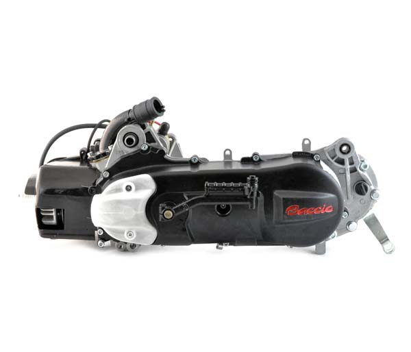 150cc Scooter Engine Engine For Baccio Scooters