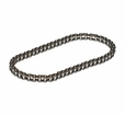 56 Link #25 Chain for the Razor Ground Force & Ground Force Drifter Go Karts
