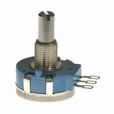 5K Ohm  RVQ24YS08-03 21S B502 Throttle Potentiometer (TOCOS)