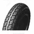 """6"""" and 8"""" Rim Scooter Tires"""