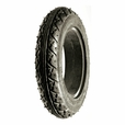 "6"" x 1-1/4"" Solid Rear Tire (Currie)"