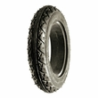 "6"" x 1-1/4"" Solid Tire"