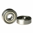 608ZZ (608Z) ABEC-5 Shielded Scooter Wheel Bearings (Set of 2)