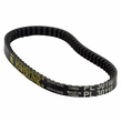 641-15.5-30 49cc Gates Powerlink Aramid (Kevlar�) Belt Scooter CVT Belt