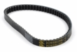 641-15.5-30 Gates Powerlink Scooter CVT Belt