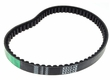 669-18-30 49cc-50cc Aramid (Kevlar�) Scooter CVT Belt