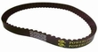 669-18-30 Aramid (Kevlar�) Scooter CVT Belt for Honda Aero 50 NH50 & NB50
