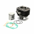 68cc Cylinder Kit for 1PE40QMB Minarelli Yamaha Jog Style Scooter Engines (NCY)