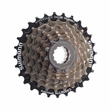 7 Speed Freewheel Chain Sprocket for Electric Bikes (Shimano)