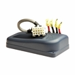 70 Amp Controller for Pride Victory (SC1600/SC1700)
