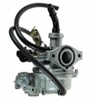 70cc Carburetor with 19 mm Intake for Honda Cub C70